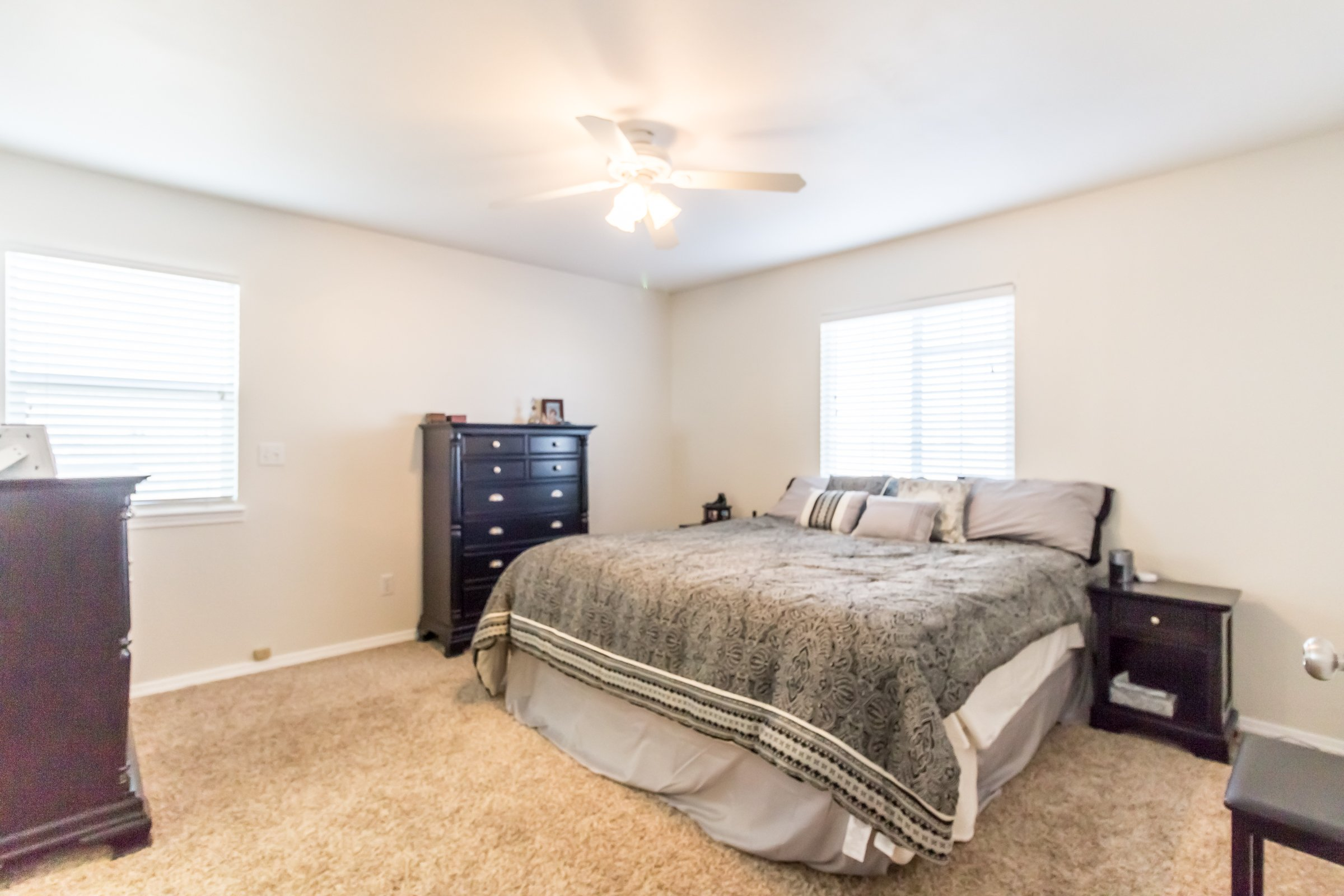 Kuna Real Estate Photographer